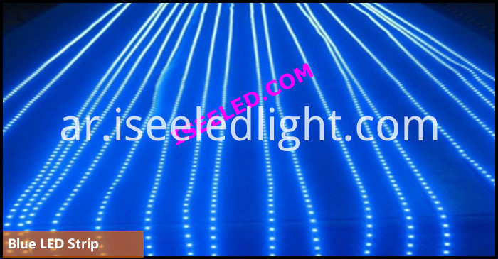 led strip 03