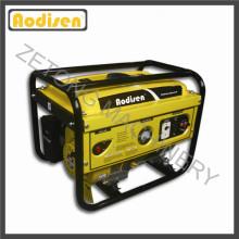 1.5 кВт-7квт двигателем Honda генератор бензиновый генератор с пок