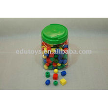 Plastic Learning Toys for Children