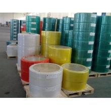 48-55GSM CB CFB CF Carbonless Copy Paper