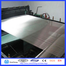 monel rfid wire mesh/monel metal wire cloth prices/monel wire cloth rolls