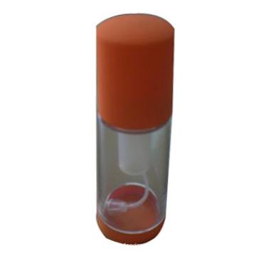 Rociador de vinagre de acero inoxidable (CL1Z-FS10)