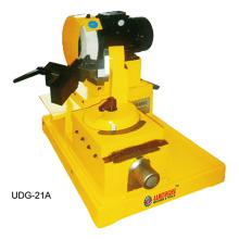 Tools Grinder UDG-21A UDG-80A