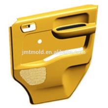 Le meilleur choisissent le panneau de porte moulé par moule en plastique adapté aux besoins du client de joint