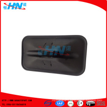 Good Quality Replacement Rearview Mirror Auto Spare Parts