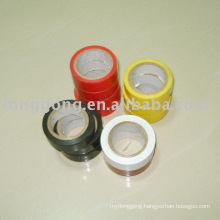 Fire Resistant PVC Insulating Tape-glossy shinning