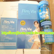Natural Slimming Capsule (MJ-58)