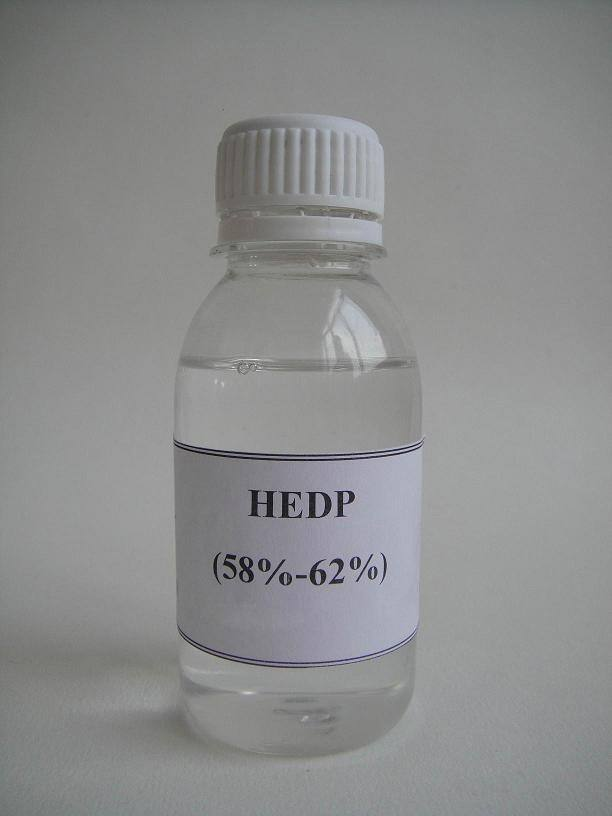 1-Hydroxyethylidene Diphosphonic Acid