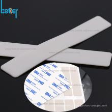 Резиновый коврик AntiSelf Pad для электроники