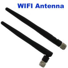 Antena WiFi Antena Externa para Receptor Inalámbrico, Antenas WiFi 2.4-2.5g