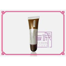 A & D anti scar cream & Permanent Makeup lip&eyebrow Repair cream for tattoo