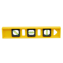 Torpedo Spirit Level of 700105