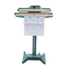 High Speed Data Printing Machine Factory Price