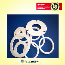 Expanded PTFE Gasket with Good Price