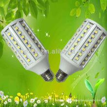 Lumen alto con el mejor precio DC 12-24v 12v 24V llevó la lámpara solar