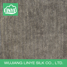 dye corduroy fabric uesd for dust cover