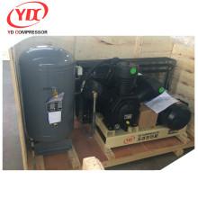 Meiji Luftkompressor 20CFM 145PSI