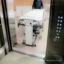 Heber-Gebäude-Bahren-Wohnhebebett-Krankenhaus-geduldige behinderte Aufzüge