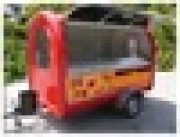 movable food cart with sinks and warmers, sugar cane juicer food carts ham and egg kiosk