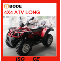 EEC 500cc ATV Quad For Sale