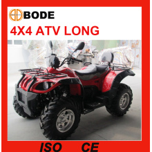 EEC 500cc rẻ ATV Quad for Sale