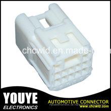 090 Sumitomo 12p Stecker Auto Kabelstecker