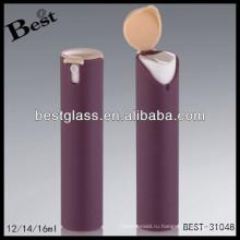красочные итальянские стеклянные бутылки, все размеры итальянские стеклянные бутылки