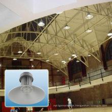 Luz alta industrial da baía do diodo emissor de luz da luz / 50W