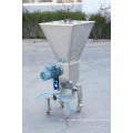 CE Certificated Powder Coating Grinding Mill