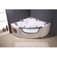 Massage Bathtub (M-02)