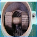 Small+Feed+pellet+Machine+For+Sale