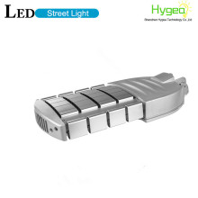 Luci stradali Meanwell 5000K 210W LED