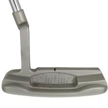 Golf de putter de alta calidad personalizado