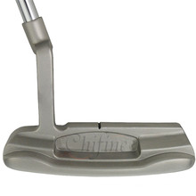 Customized High Quality Putter Golf