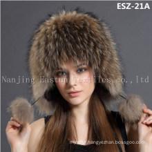 Fur Hats Esz-21A