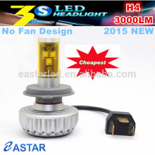 Eastar original factory supply nissa.n zd30 autoparts electrics
