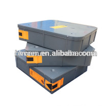 printing doctor blades