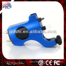 The Newest Professional Top High Quality Novelty Factory Direct polish best brands Tattoo Machine