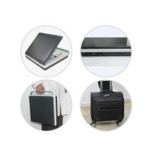Machine à ultrasons Doppler couleur pour vétérinaire