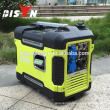1.2kva inverter generators With Low Noise Utral Silent