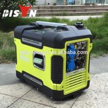 1.2kva инверторные генераторы с низким уровнем шума