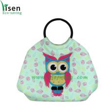 Женская сумка, досуг сумка (YSLB00-1205)