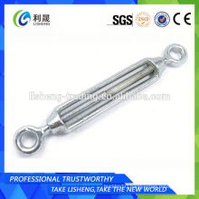 Marine Drop Forged Spring Turnbuckle