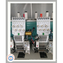 617 sequence embroidery machines cording device in india