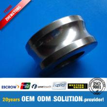 High Precison Size Cemented Carbide Guide Roller