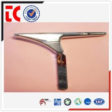 Продукты высокого качества изготовленные на заказ сплав цинка литые продукты / кронштейн lcd tv
