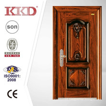 Apartment Entry Security Steel Door KKD-105