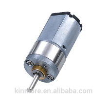 micro high quality high torque dc bauer geared motors with high torque