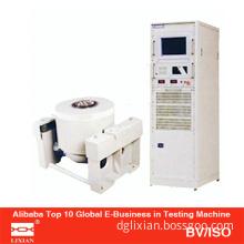 Gp Electromagnetic Vibration Test Instrument (Hz-4005)