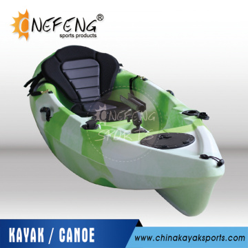 Sit On Top Kayak,Single Kayak,Fishing Kayak